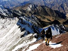 Stok Kangri Expedition 2017, is stunning summit which thrills along the way and is ideal for avid trekkers. Marvel at stunning views and breathtaking scenery.