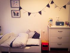 Kidsroom,diy,sewing,myhome