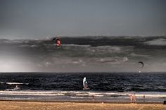 Nobbys Beach Newcastle Australia
