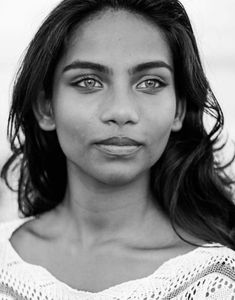 Raudha, you beautiful soul, rest in peace My Black Is Beautiful, Beautiful Eyes, Simply Beautiful, Beautiful People, Beautiful Women, Aesthetic People, Face Characters, Portraits, Female Models
