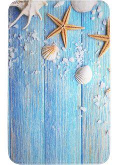 Badematte Palermo, Memory Schaum Ocean Wallpaper, Summer Wallpaper, Colorful Wallpaper, Iphone Wallpaper, Photo Backgrounds, Wallpaper Backgrounds, Summer Backrounds, Wallpaper Paisajes, Islamic Cartoon