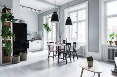 Pure beauté - PLANETE DECO a homes world
