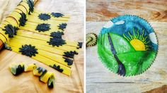 Life is a combination of magic and pasta, and Seattle foodie Linda Miller Nicholson is putting the Italian staple on the pedestal it so truly deserves. Pasta Images, Rainbow Pasta, Linda Miller, Colored Pasta, Make Your Own Pasta, Food Crush, Food Dye, Edible Food, Weird Food
