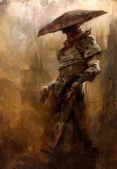 blade runner 2049, Doctor Strange, Warcraft Movie Concept Artist: Jon McCoy  -  Concept Art - Jon McCoy is a Concept Artist in the Film and Games Industry. Currently Jon works with Lucasfilm and as a Professional freelance concept artist, speci...