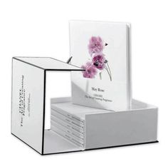 CHANEL: The Art of Creating Fragrance: Flowers of the Fre... https://www.amazon.com/dp/1419719386/ref=cm_sw_r_pi_awdb_x_SlcXybS67BN14