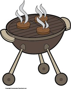 love having a bbq bbq s grilling pinterest food clipart rh pinterest co uk bbq pics clipart bbq pics clipart