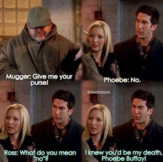 Super Funny Quotes For Friends Bff Humor Life Ideas Friends Tv Show, Friends Funny Moments, Friends Scenes, Funny Friend Memes, Friends Cast, Friends Episodes, Funny Quotes, Funny Memes, Ross Geller