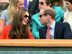 The Stir-Kate Middleton's Influence on Prince William's Life Is More Profound Than We Imagined