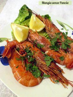 Antipasto, Pot Roast, Japchae, Finger Foods, Shrimp, Seafood, Food Porn, Good Food, Turkey