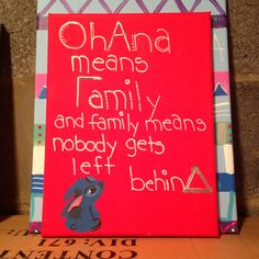 Alpha gamma delta sorority crafts