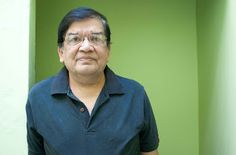 Author's Diction~Vipin Behari Goyal: Preface to Facts About Fiction