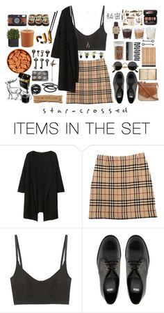 """""""(:"""" by elle01-1 ❤ liked on Polyvore featuring art"""