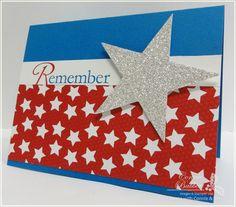 InkspiredTreasures.com » Blog Archive » We Remember…
