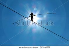 stock-photo-tightrope-walker-balancing-on-the-rope-concept-of-risk-taking-and-challenge-327260657.jpg (450×321)