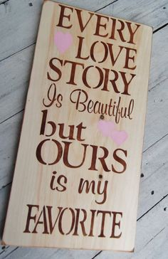 Every love story is beautiful but ours is my favorite. #rustic #wedding #country