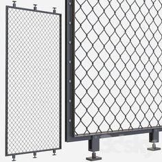 Outdoor Screen Panels, Decorative Screen Panels, Privacy Panels, Perforated Metal Panel, Metal Panels, Office Interior Design, Office Interiors, Metal Wall Art Decor, Metal Screen