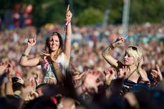 We are festival lovers who wanted to share our festival journeys with you, and are hoping you will share yours with us too. We are all from Europe and will start by showcasing music festivals from. We Are Festival, First Step, My Life, Community, Music Festivals, Couple Photos, Movie Posters, Join, Website