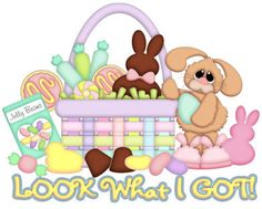 EASTER MORNING, made to order, premade paper piecing, scrapbook, page, album, boy, girl, bunny, kids, baby on Etsy, $14.99