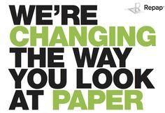 http://www.paperandpeople.com/