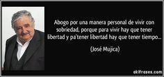 frases-de-Mujica.jpg (850×400)