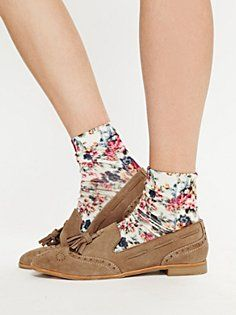 Flats & Loafers for Women at Free People