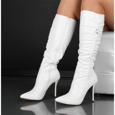 1000 images about boots on pinterest white boots. Black Bedroom Furniture Sets. Home Design Ideas