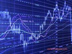 Master the art of stock market trading with our stock market courses online. These stock trading courses are designed by industry experts and covers all the topics Way To Make Money, Make Money Online, How To Get, Trade Finance, Finance Business, Business News, Money Affirmations, Positive Affirmations, Financial Markets