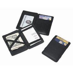 Magic Wallet [Set of 4] $19.80