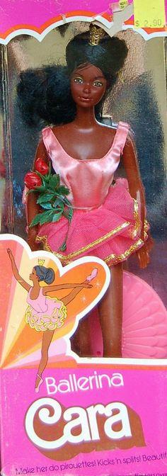 Periodo Mod e fine anni 70 SUPERSTAR :: Barbie la nostra passione
