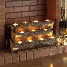 I need this for my fireplace!