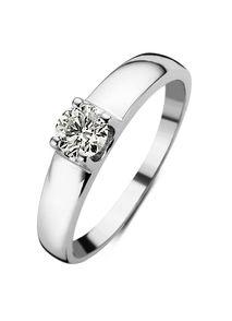 ring diamant - Google zoeken
