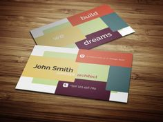 Free Job Card Template Unique Medical Business Card Template  Pixelify  Best Free Fonts Mockups .