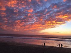 omg but CA is too lit    #sunset #sunsets #colors #colorsoftheday #landscape #beach #instagood #moodygrams #visualsoflife #visual #instagood #iphone #visualfeels #visualgang #chasingemotions #heatercentral #ca #california #westcoast #exposure #500px #lensculture #peoplescreatives #theoutbound #createcommune #createexplore #travel #aov #artofvisuals #artoftheday