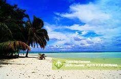 Open Trip Derawan 12 - 15 October 2013 Link : http://triptr.us/uI