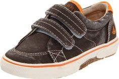 Sperry Top-Sider Halyard Loafer (Toddler/Little Kid): just bought these for baby D...so cute on!