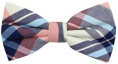 OCIA® Mens Cotton Adjustable Tuxedo Handmade Bow Tie - Collection ** Continue to the product at the image link.