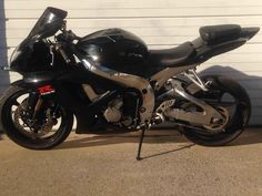 Used 2007 Suzuki GSX-R750™ Motorcycles For Sale in North Carolina,NC. This is a CLEAN TITLE, 2007, BLACK, SUZUKI GSXR750K7. The bike comes with extras that include TWO BROTHER POLISHED ALUMINUM SHORTY MOTO GP AFTERMARKET EXHAUST, FENDER ELIMINATOR KIT, AFTERMARKET GEARING, POLISHED FRAME, SWINGARM, ENGINE SIDECOVER, CLUTCH COVER and GAS CAP PROTECTOR! WHY BUY A BIKE WITHOUT THE EXTRAS, GET IT LIKE YOU WANT IT. This is a CLEAN TITLE, 2007, BLACK, SUZUKI GSXR750K7. The bike comes with extras…