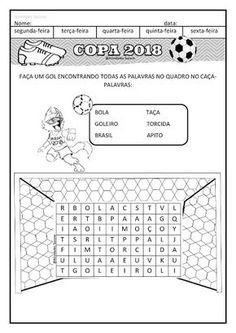 COPA 2108