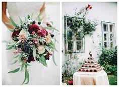 Fine art; Hochzeitsfotograf, Daniela Porwol, Salzburg, Wien - 11