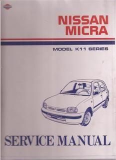 nissan march k11 user manual a good owner manual example u2022 rh usermanualhub today nissan micra k11 user manual download Nissan March K11 Gadget