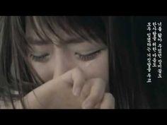이오공감 - 한사람을 위한 마음 (1992年) - YouTube