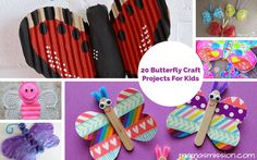 Does your child love butterflies? I've rounded up 20 of the cutest butterfly craft projects for kids to make at home with everyday crafts supplies. Butterfly Drawing, Butterfly Crafts, Craft Projects For Kids, Bugs And Insects, Evie, Caterpillar, Hugs, Butterflies, Snake