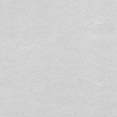Material Texture에 있는 Yugang Li님의 핀 Leather Texture