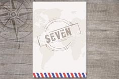 The most beautiful and unique wedding invitations, RSVP cards, and other wedding stationery available in Ireland, the UK and worldwide. Unique Wedding Invitations, Wedding Stationery, Europe Destinations, Wedding Table Numbers, Rsvp, Cards, Traveling Europe, Table Numbers, Maps