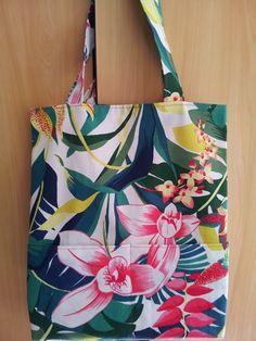 Cora : Mais uma bolsa de praia