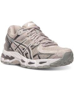 Asics Women's Gel-Kayano 21 Running Sneakers from Finish Line