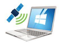 #windows10 #konum #hizmeti #kapatma #script  Windows 10 da konum hizmetini kapatmak