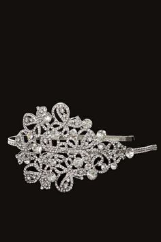 Bag Lady Formal Event Jewelry In Stock Buy Today!! Time is Running Out! Now! 335 E. Solomon Street, Ste #1 Griffin, Ga 30223 Tel: 678-692-8488