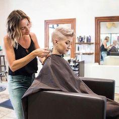 Barbershop, Salons, Barber Shop, Lounges, Barber Salon