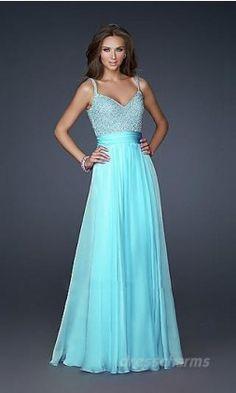 prom dress prom dress prom dress, Go To www.likegossip.com to get more Gossip News!